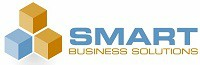 Smart Business Solutions Ltd